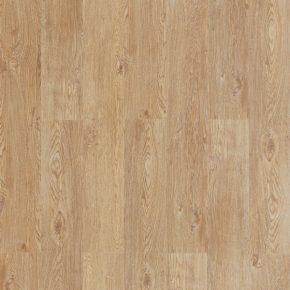 Vinylové podlahy DUB CASTLE RAFFIA WICHDC-OAKCR1 | Floor Experts