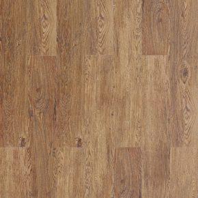 Vinylové podlahy DUB CASTLE TOAST WICHDC-OAKCT1 | Floor Experts