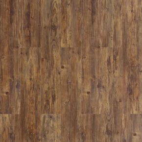 Vinylové podlahy BOROVICA CENTURY FAWN WICVIN-106HD1 | Floor Experts
