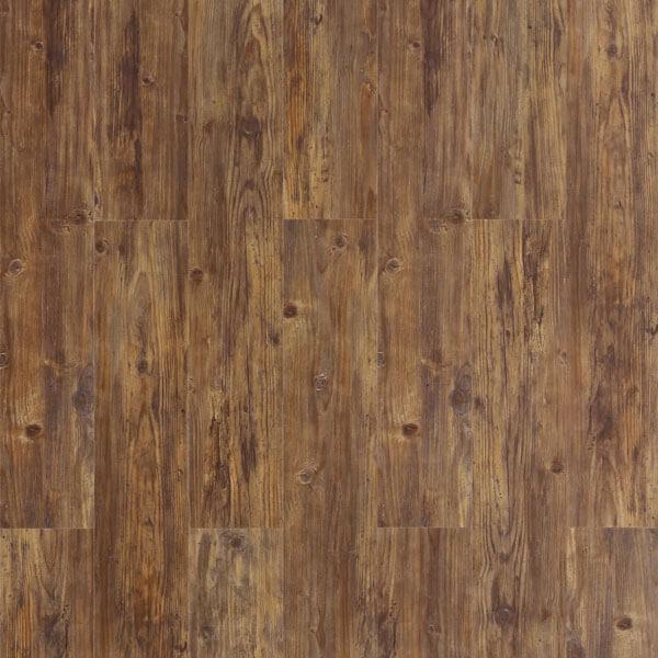 Vinylové podlahy BOROVICA CENTURY FAWN WICVIN-106HD1   Floor Experts
