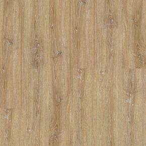 Vinylové podlahy DUB CHALK WICVIN-128HD1 | Floor Experts