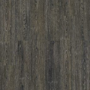 Vinylové podlahy DUB CINDER WICHDC-OAKCI1 | Floor Experts