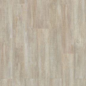 Vinylové podlahy DUB SILVER CLAW WICHDC-OAKCS1 | Floor Experts
