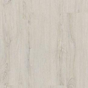 Vinylové podlahy DUB FROZEN WICVIN-145HD1 | Floor Experts