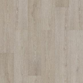 Vinylové podlahy DUB LIMED GREY WICHDC-OAKLG1 | Floor Experts