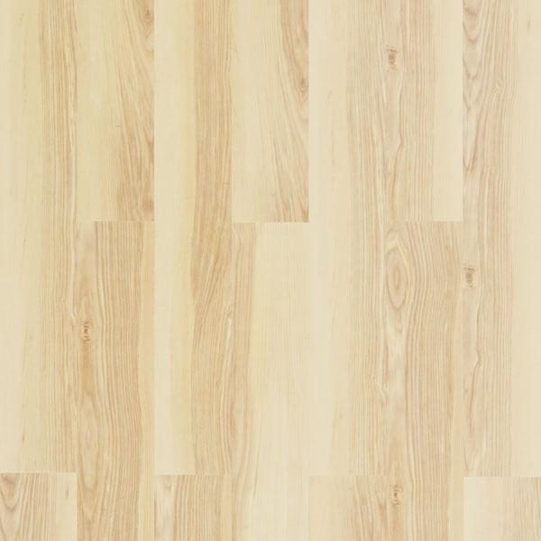 Vinylové podlahy JASEŇ NORDIC WICVIN-143HD1 | Floor Experts