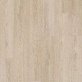 Vinylové podlahy DUB SAND WICVIN-133HD1 | Floor Experts