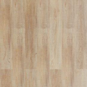 Vinylové podlahy DUB SAWN BISQUE WICHDC-OAKSB1 | Floor Experts