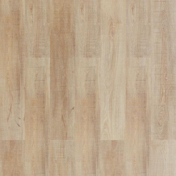 Vinylové podlahy DUB SAWN BISQUE WICHDC-OAKSB1   Floor Experts