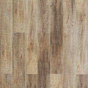 Vinylové podlahy DUB SAWN TWINE WICHDC-OAKST1 | Floor Experts