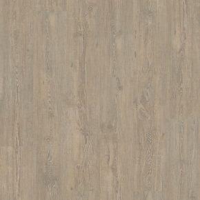 Vinylové podlahy DUB MYSTIC 954D WICVIN-134HD1 | Floor Experts